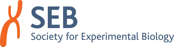 The Society for Experimental Biology
