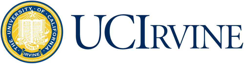 UCI_Logo_for_white_background (1).png