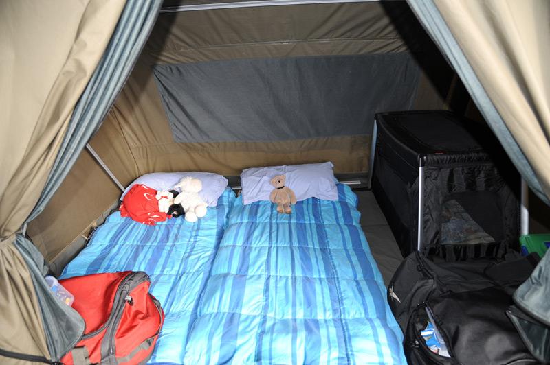 camp-bedding.jpg