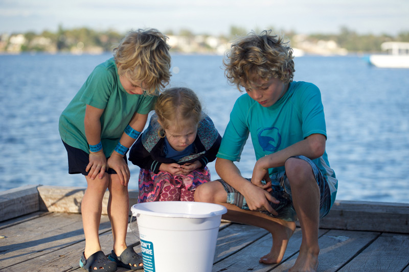 kids-looking-in-the-fishing-bucket.jpg