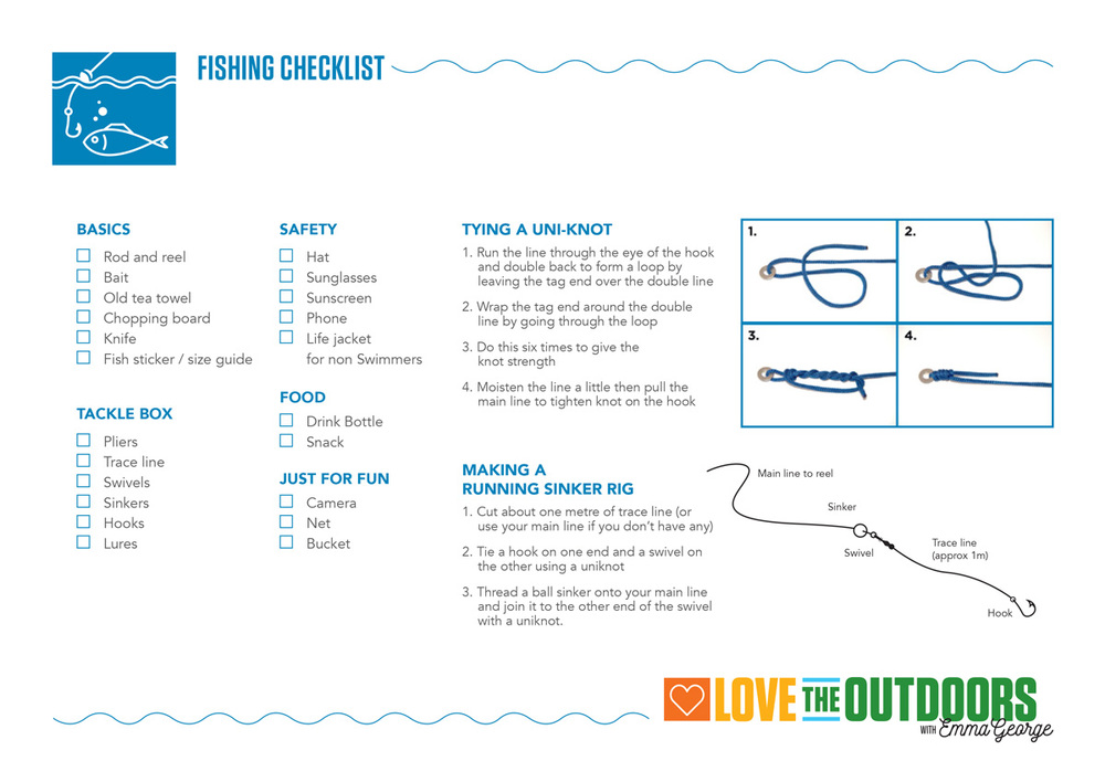 fishing_Checklist.jpg