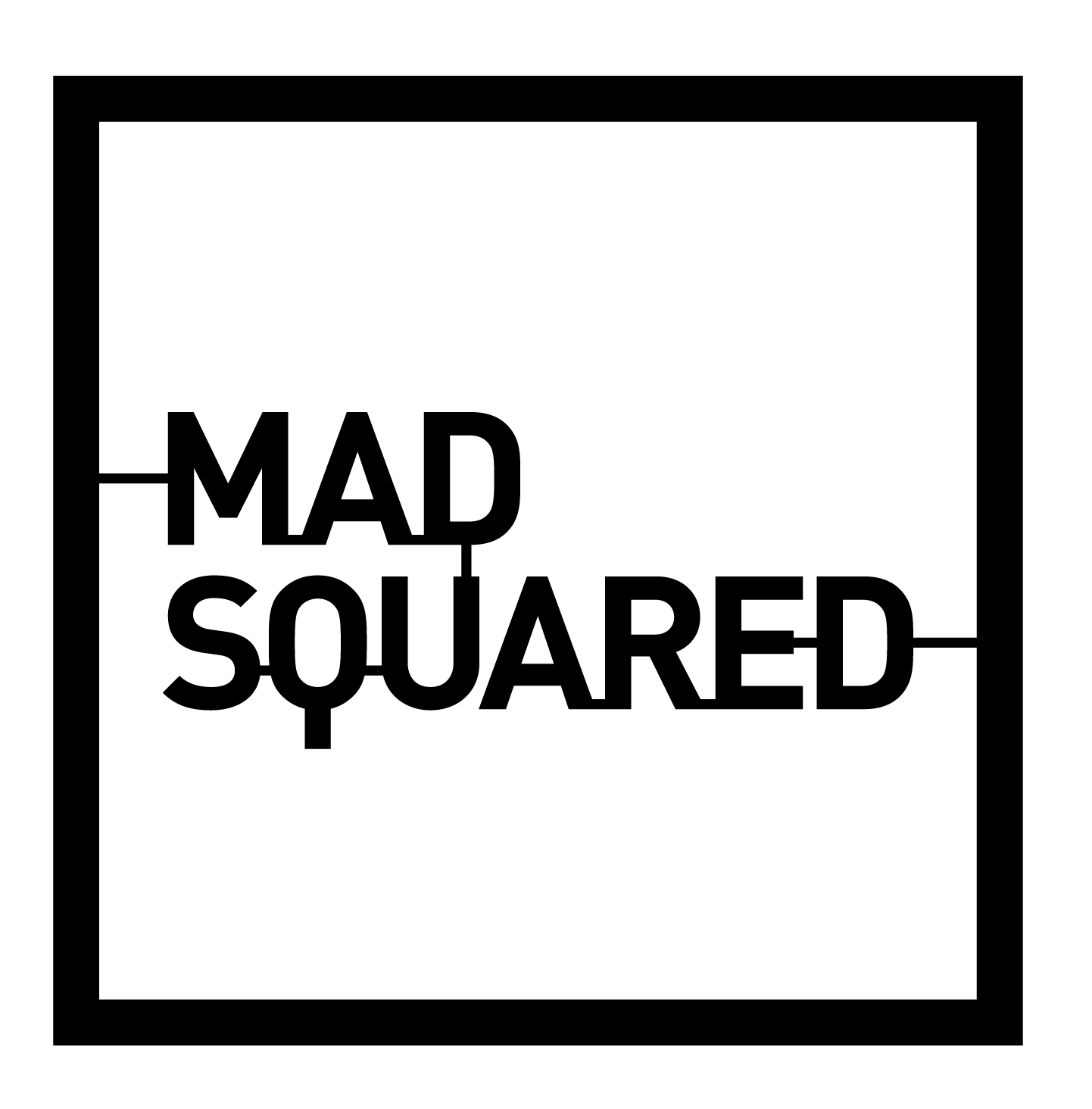 Mad Squared