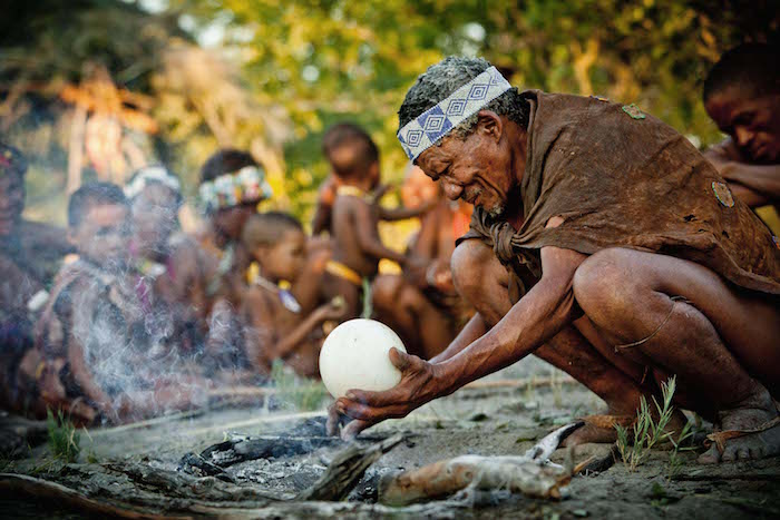 Bushman activity.jpg