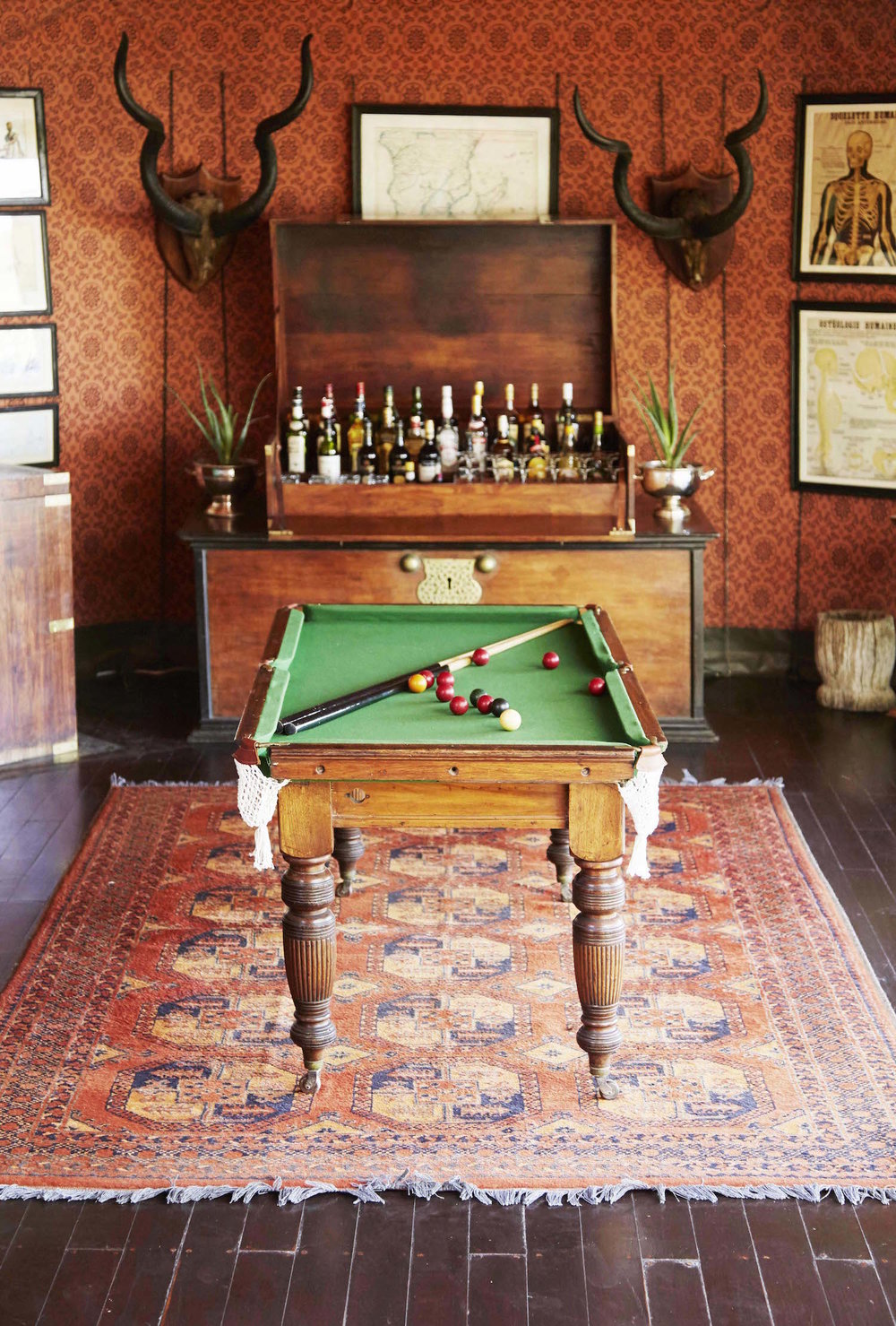 Pool Table & Drinks Chest copy.jpg