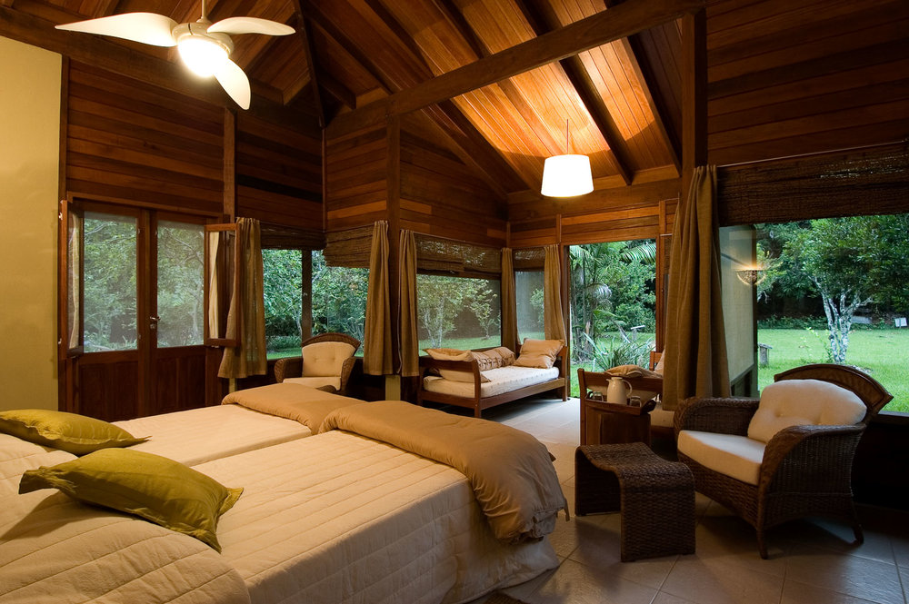 Cristalino Jungle Lodge - Private Bungalow Inside - Katia Kuwabara_-Edit-Edit.jpg