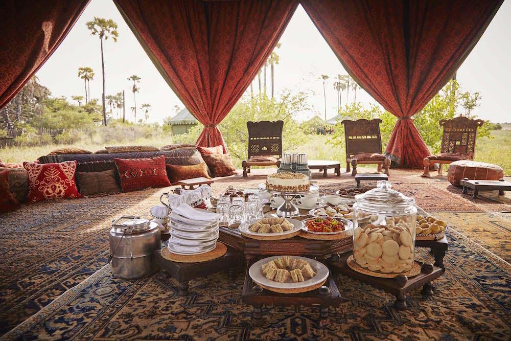 Tea Tent copy.jpg