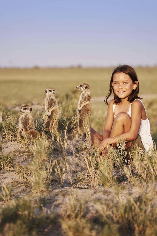 Meerkat Kids 2 copy.jpg