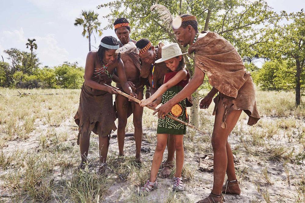 Bushmen Walk with Kids 2 copy.jpg