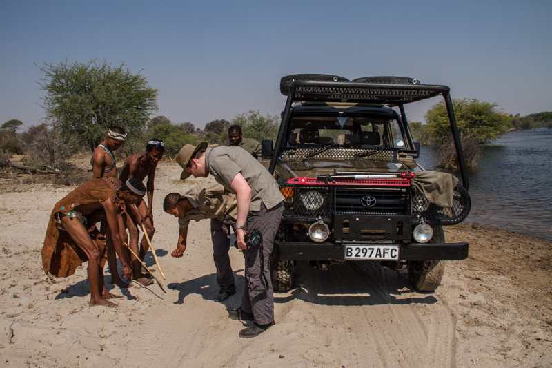 janaina matarazzo_san people game drive.jpg