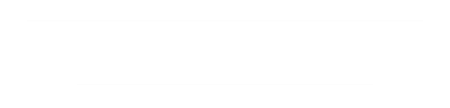Travel For Conservation