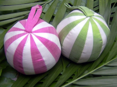 Striped Silk Balls mixed.jpg