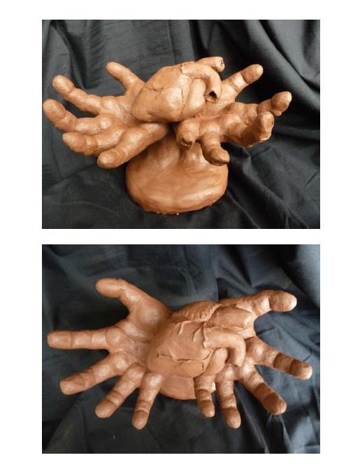 2012 Clay.jpg