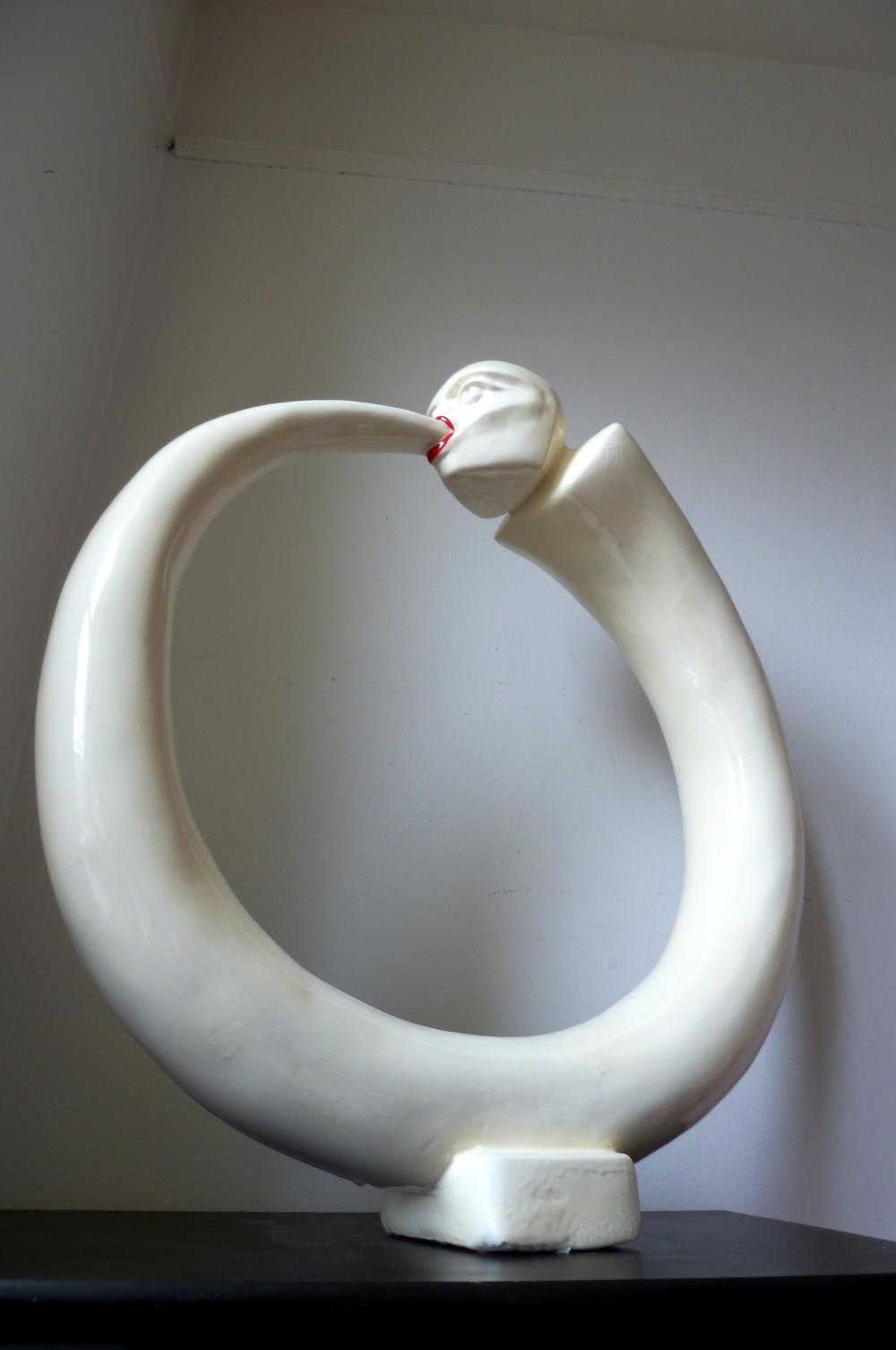 Untitled (Snake Woman) (4).JPG