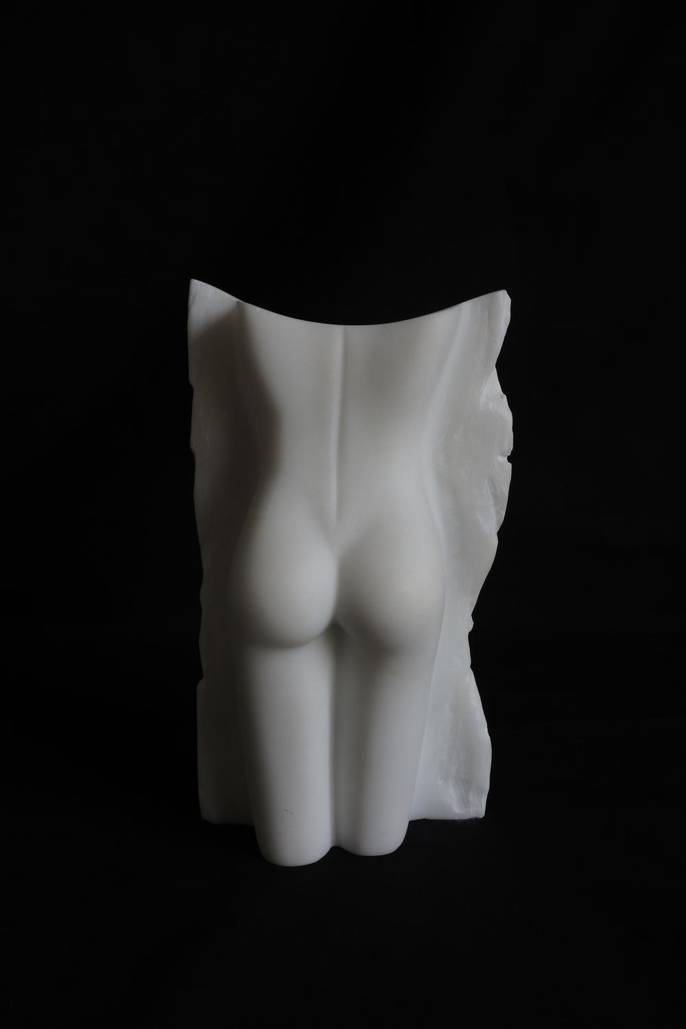 Untitled Marble 2013 (1).JPG