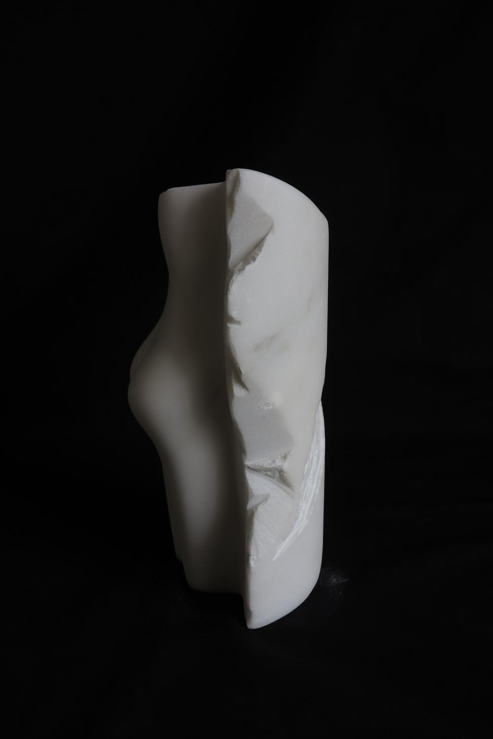 Untitled Marble 2013 (3).JPG