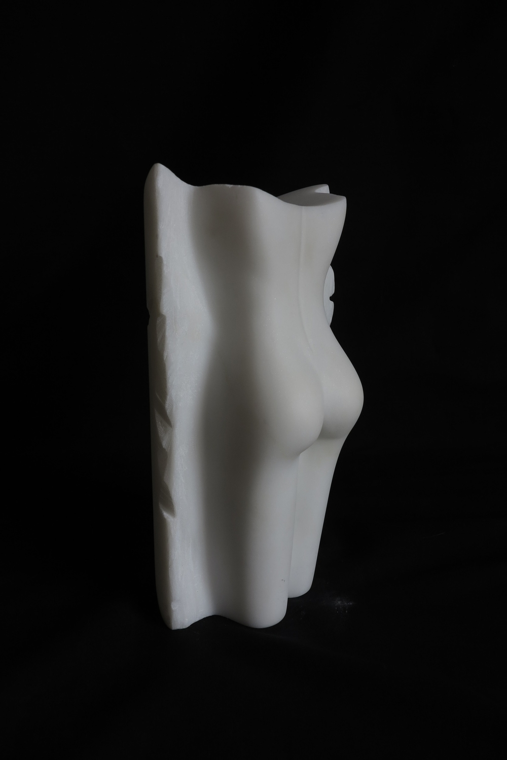Untitled Marble 2013 (11).JPG