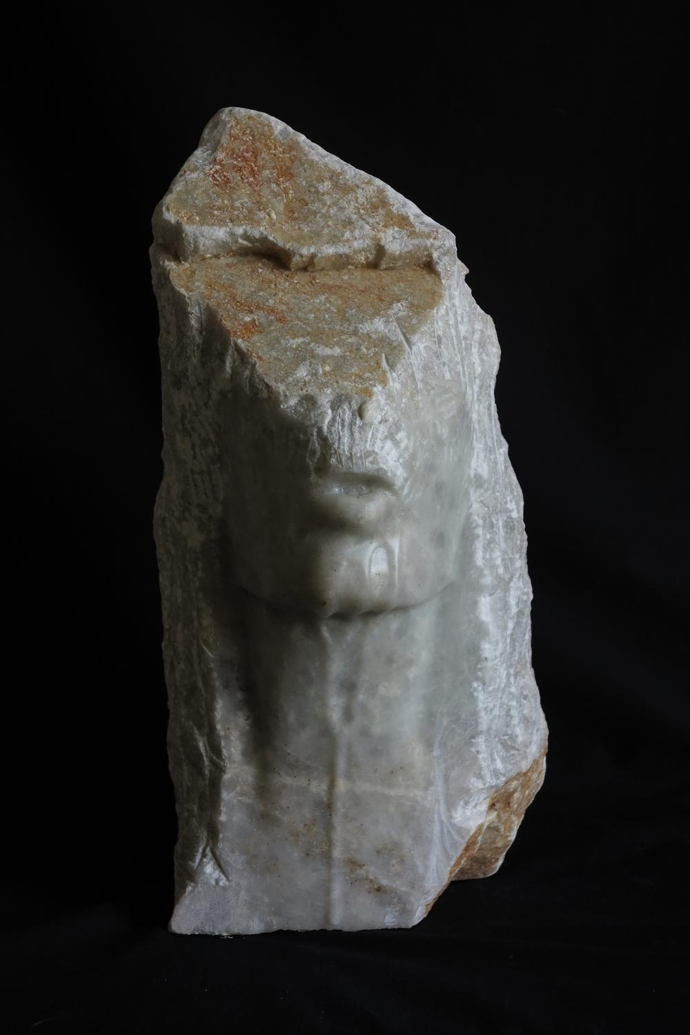 La Source Palmyre (1).JPG