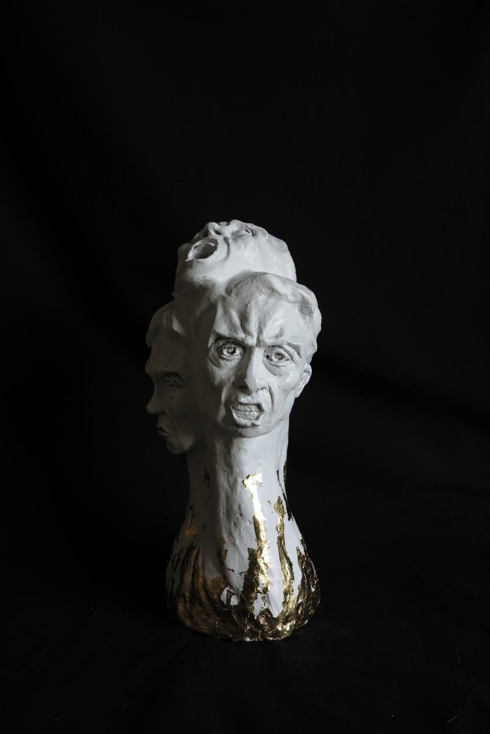 Anger (3).JPG