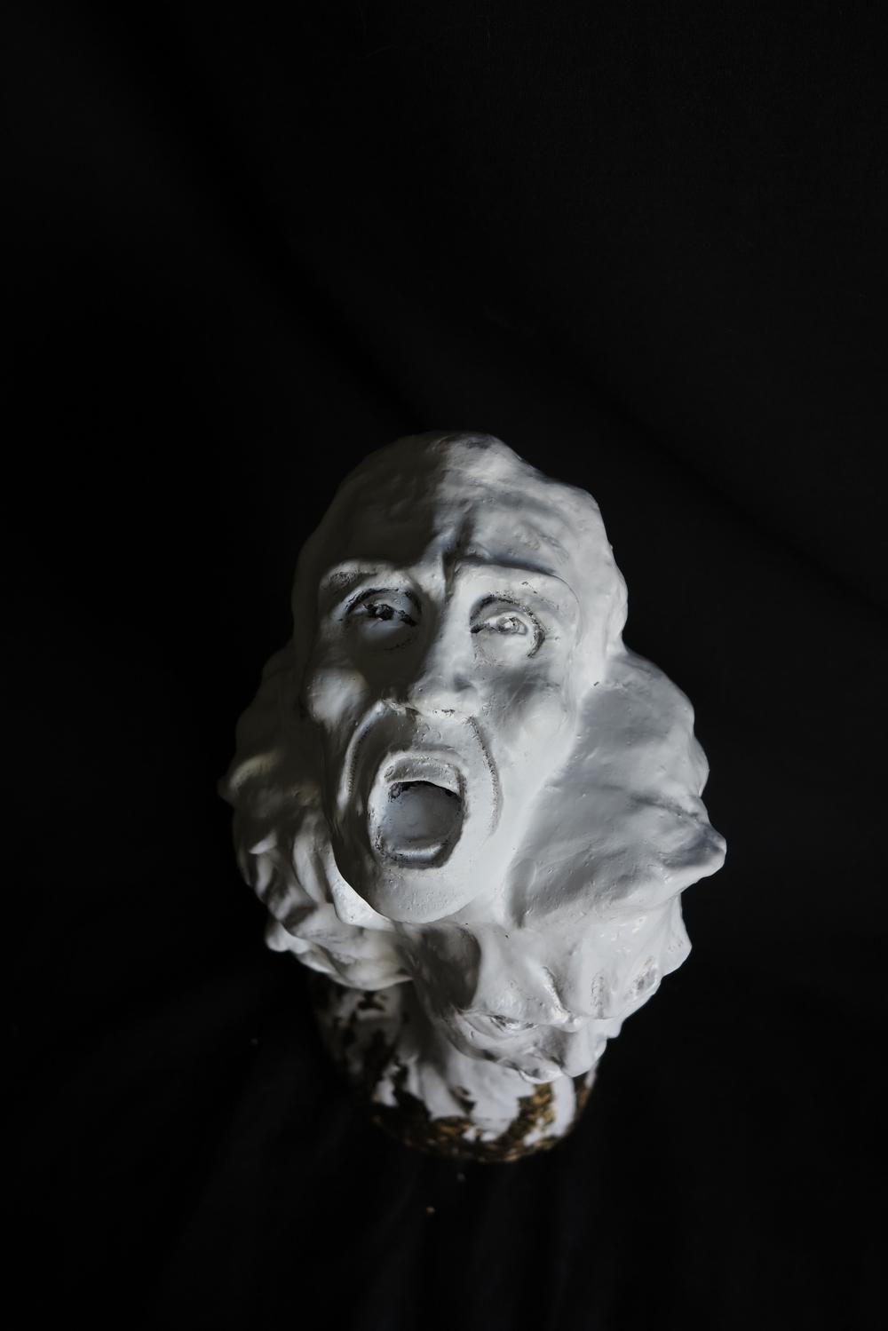 Anger (11).JPG