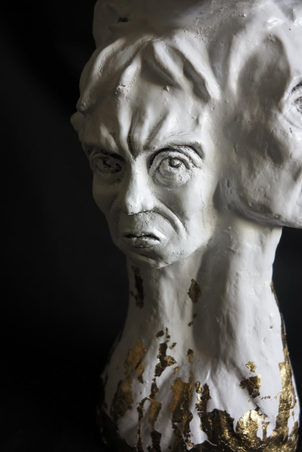 Anger (13).JPG