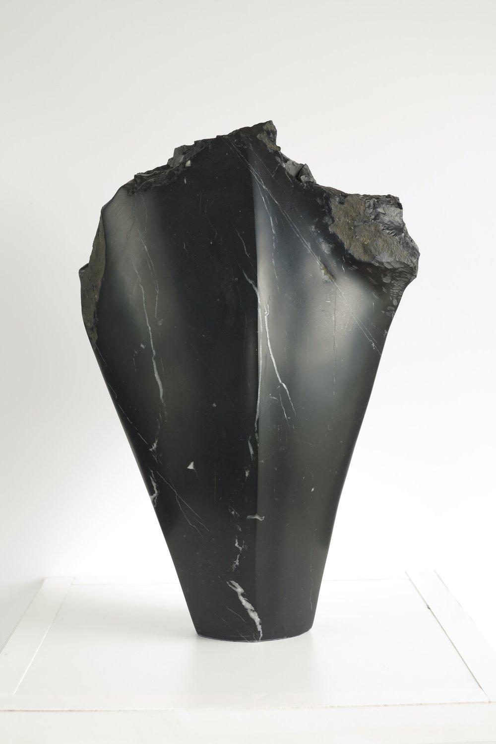 Black Hole III 1.JPG