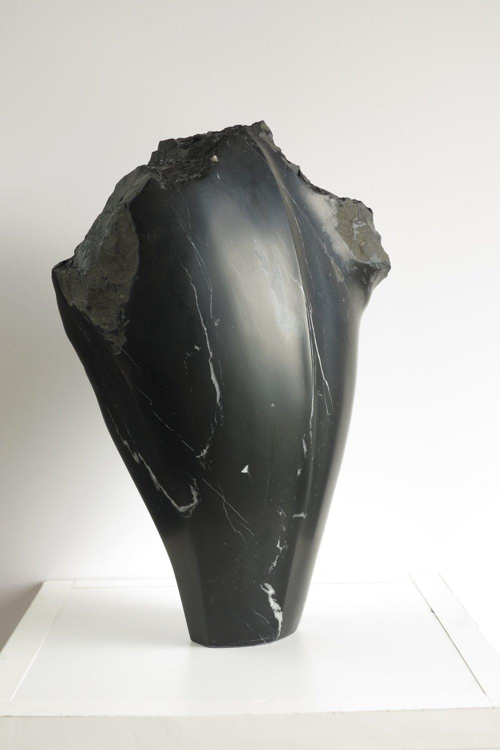 Black Hole III 2.JPG