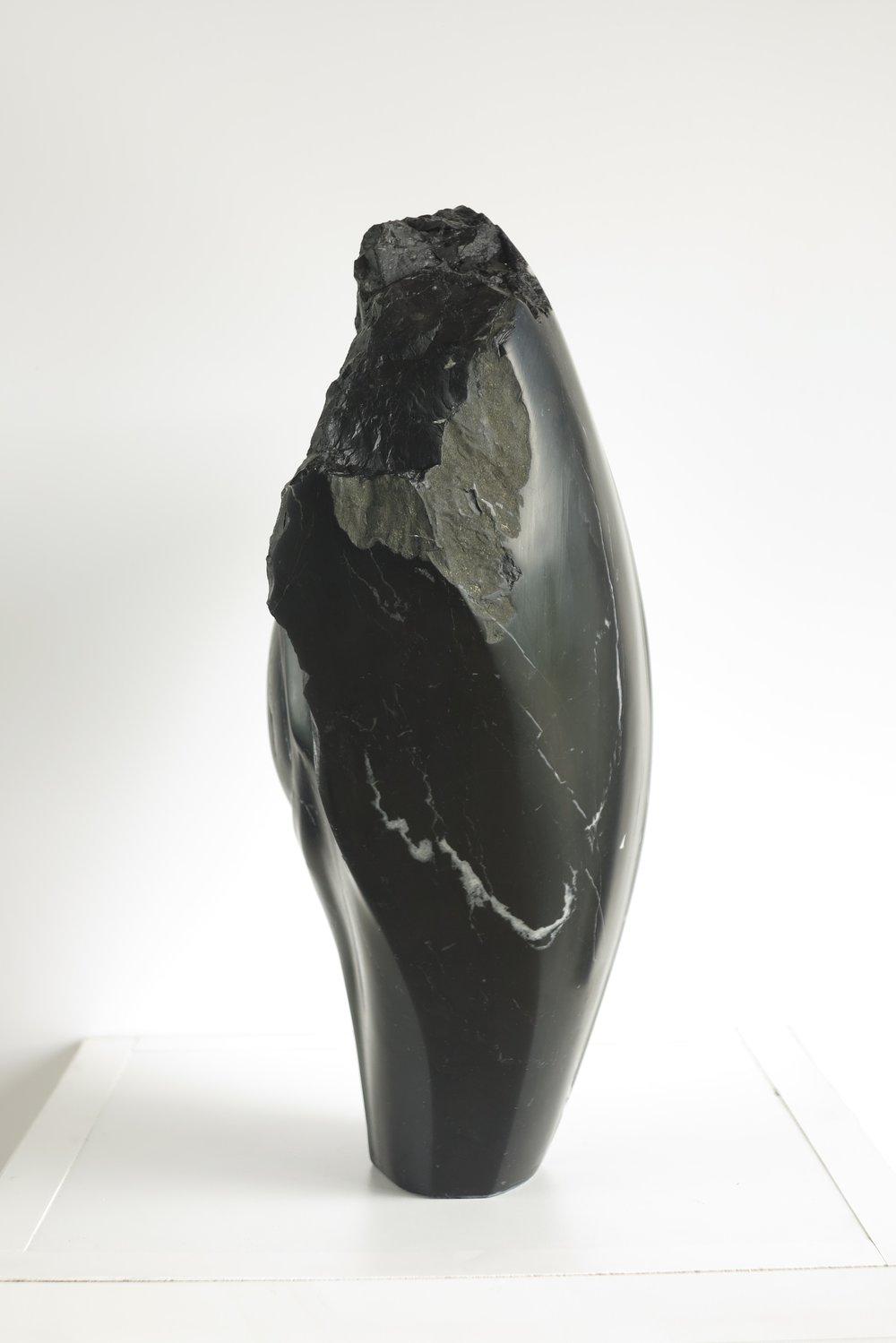 Black Hole III 3.JPG