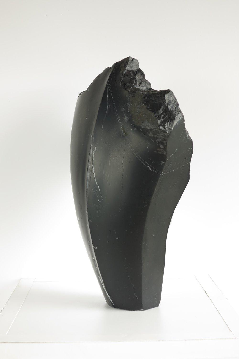 Black Hole III 8.JPG