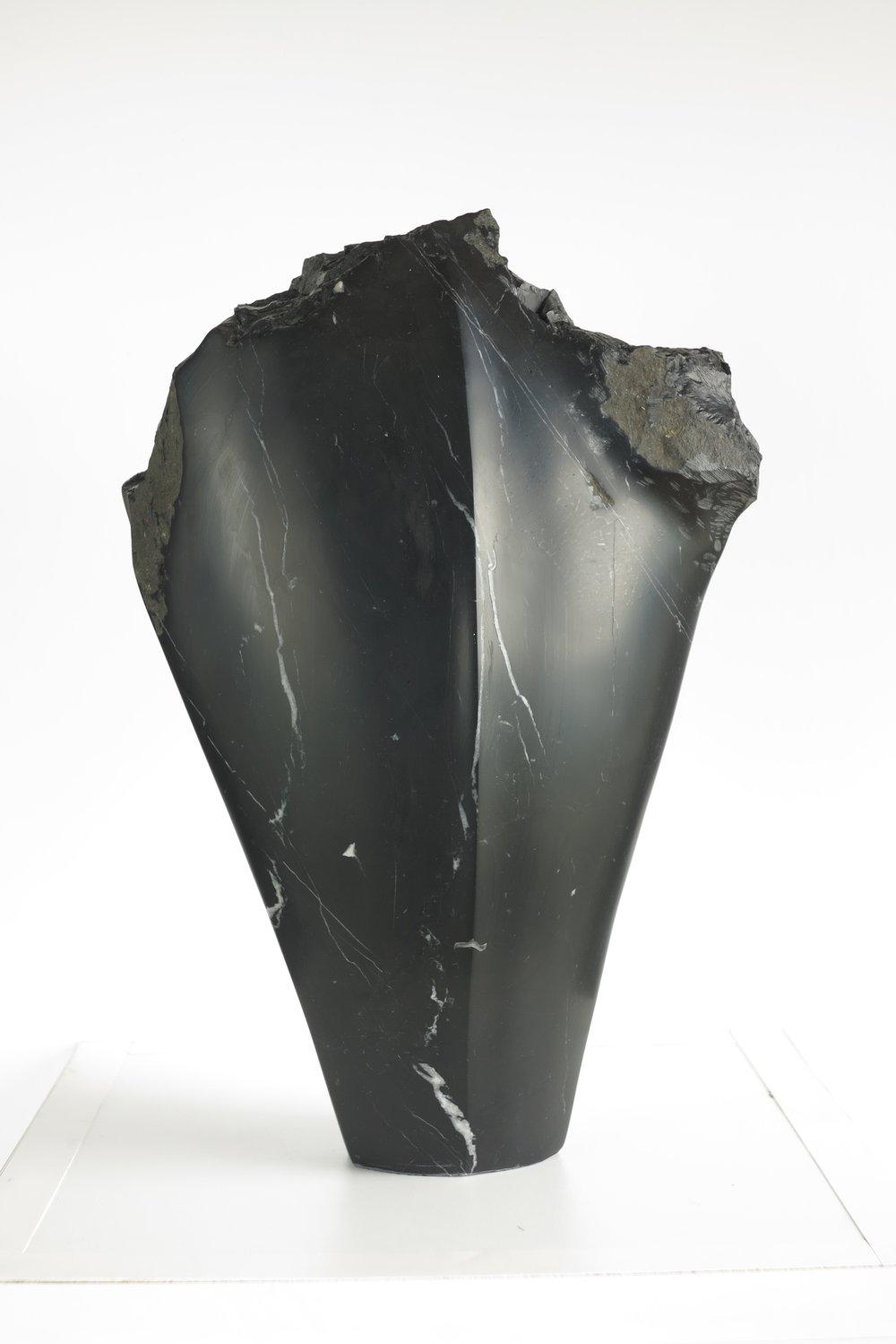 Black Hole III 9.JPG