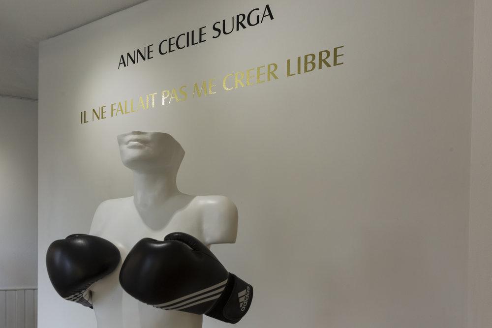AnneCé-1.jpg