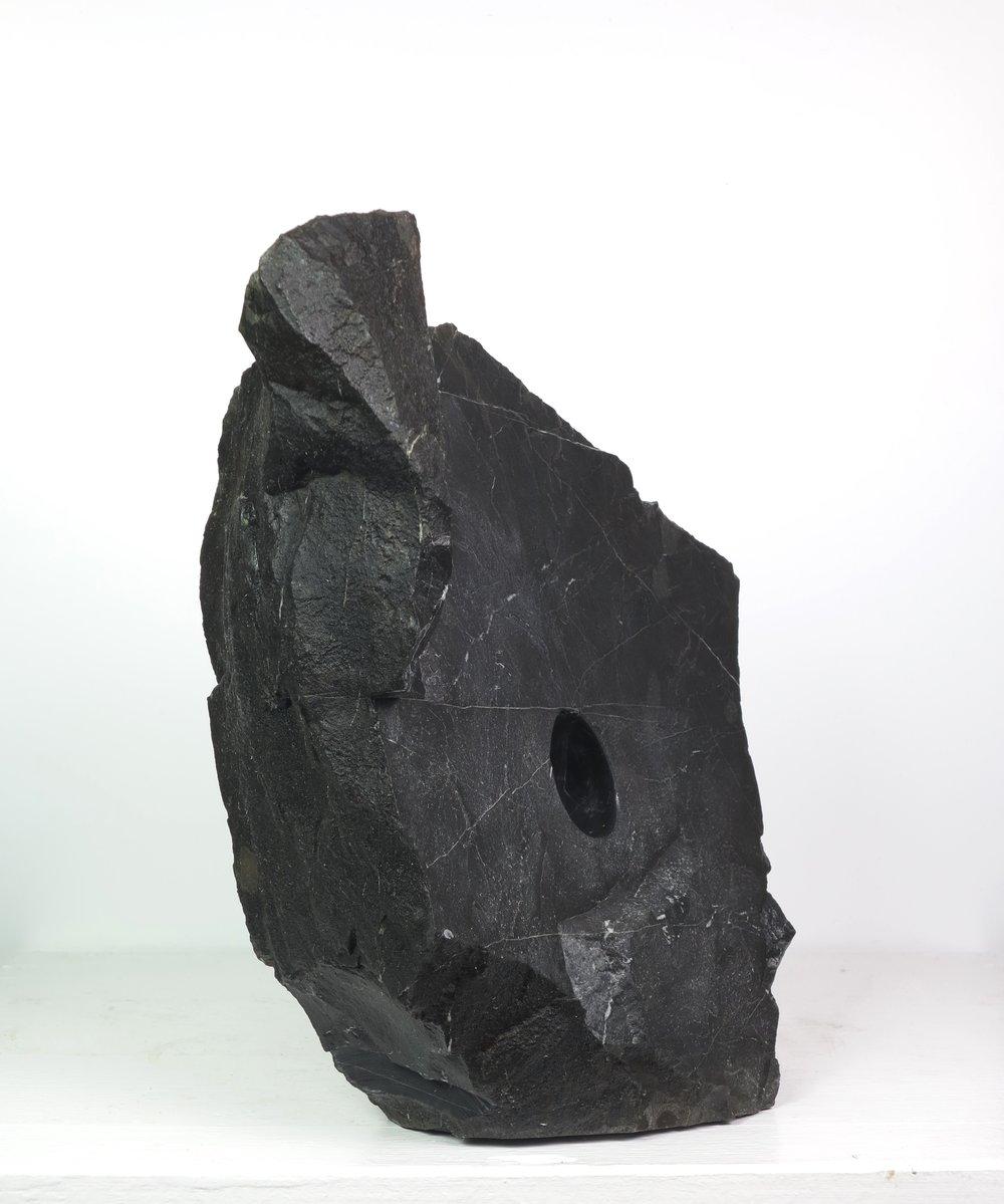 Black Hole VI 6.JPG