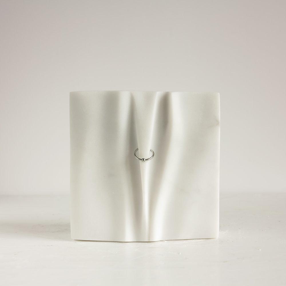 Piercing Clito 1.JPG