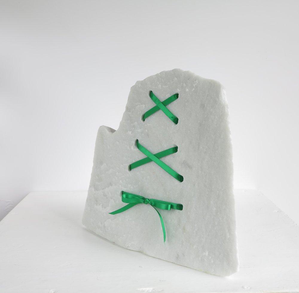 Green Corset 2.JPG
