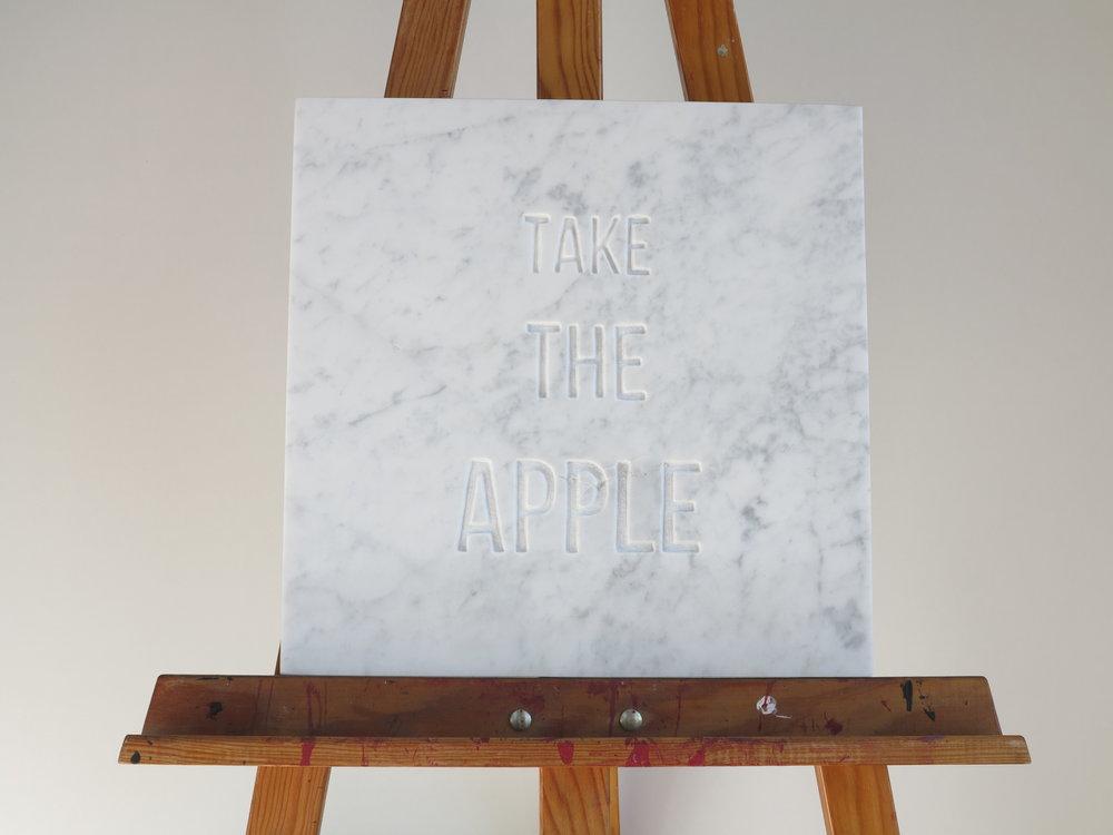 Take the Apple 2.JPG