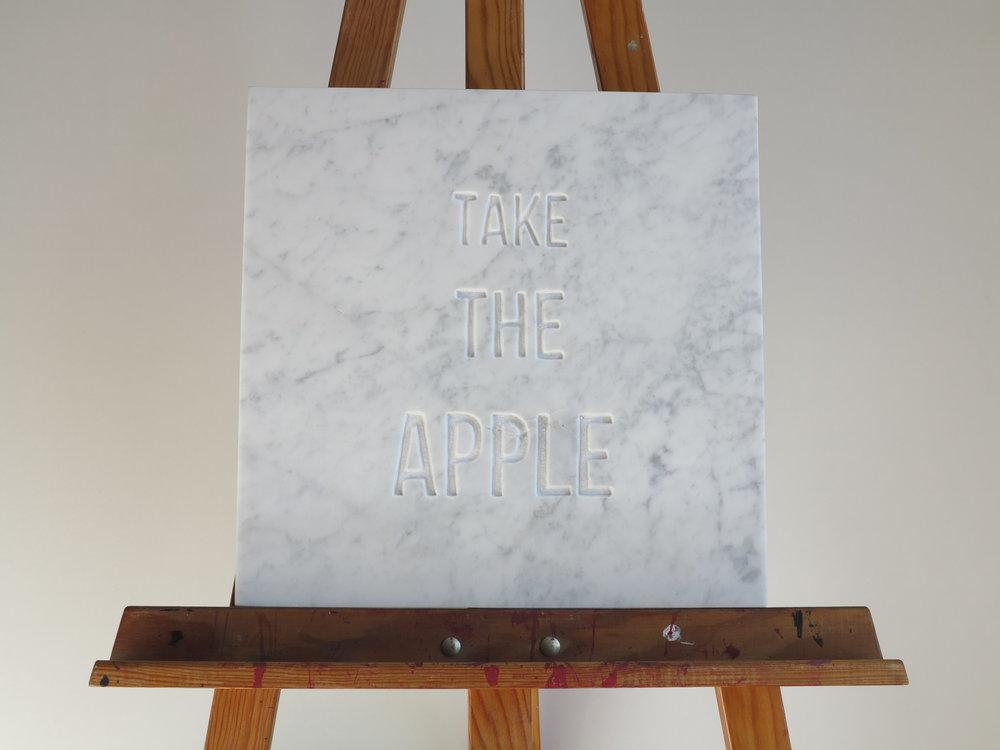 Take the Apple 1.JPG