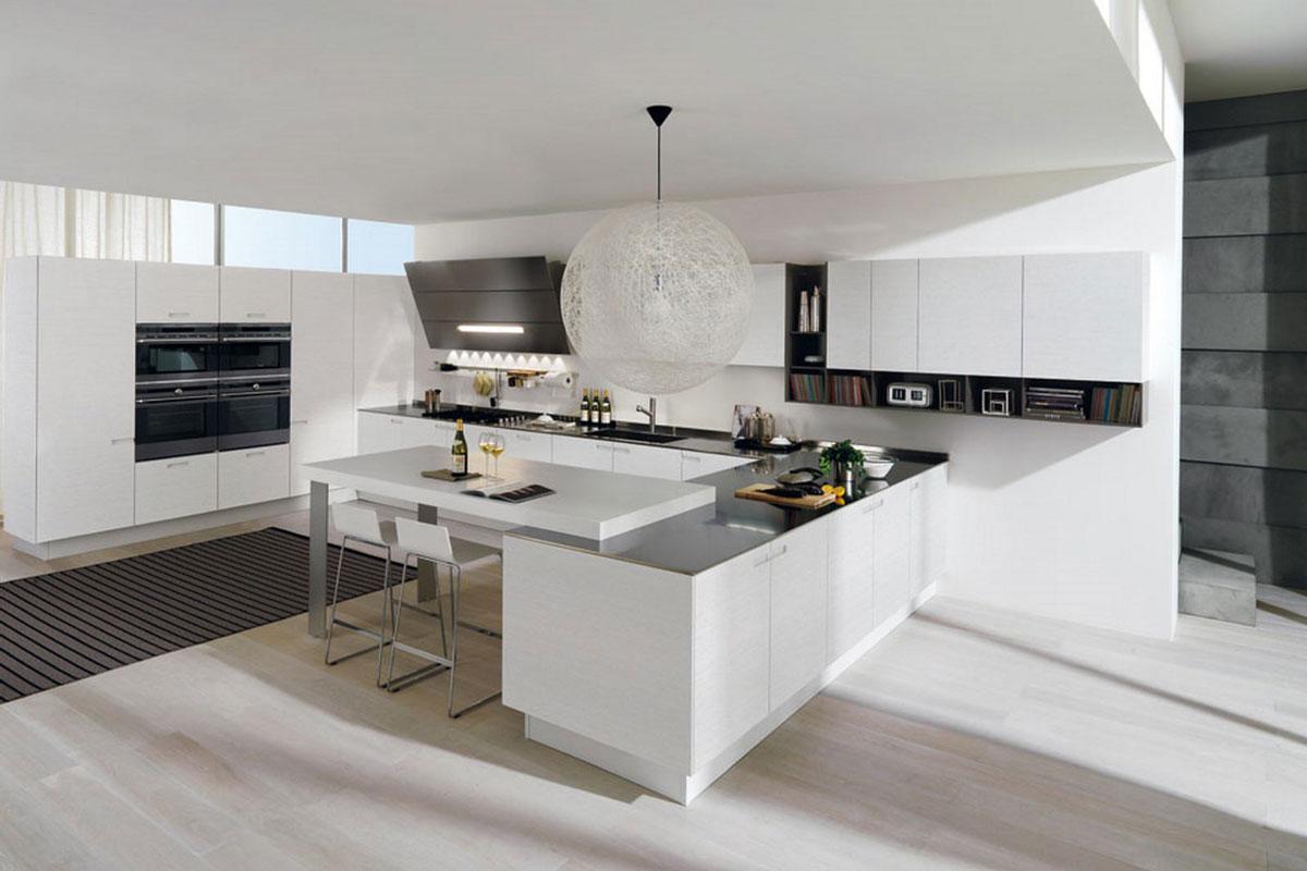 Bathroom Layout 3M X 3M add value - kitchen & bathroom renovations