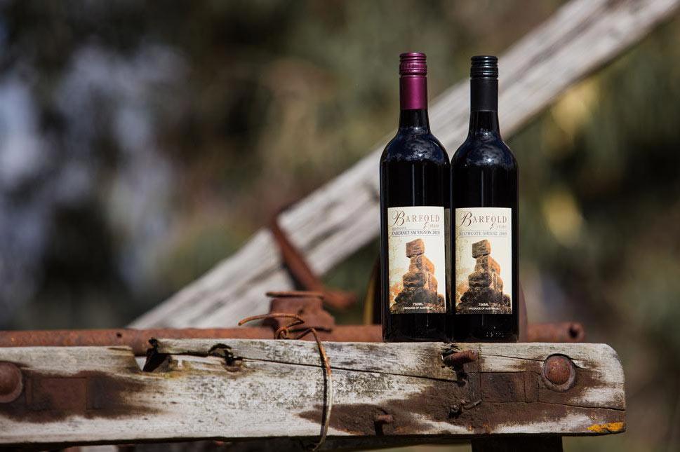 barford-bottles.jpg