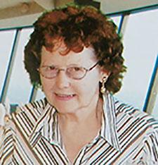 Ethel Smith.jpg
