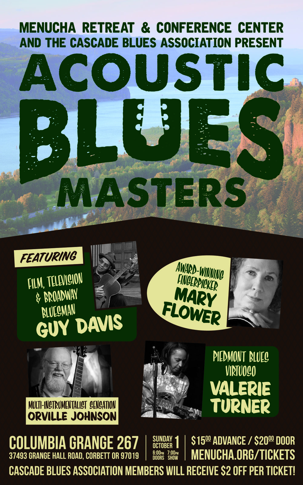 Poster for Blues Concert at Grange Oct 1.jpg
