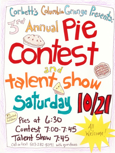 Pie Contest 2017.jpeg