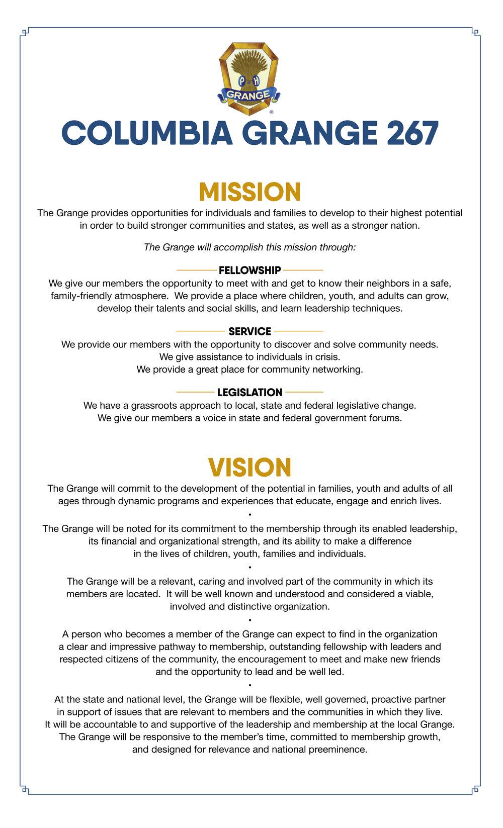 MissionVisionWeb.jpg