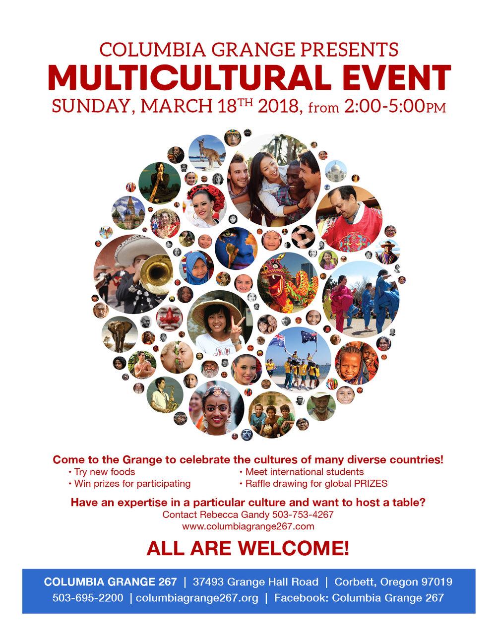 Multicultural2018.jpg