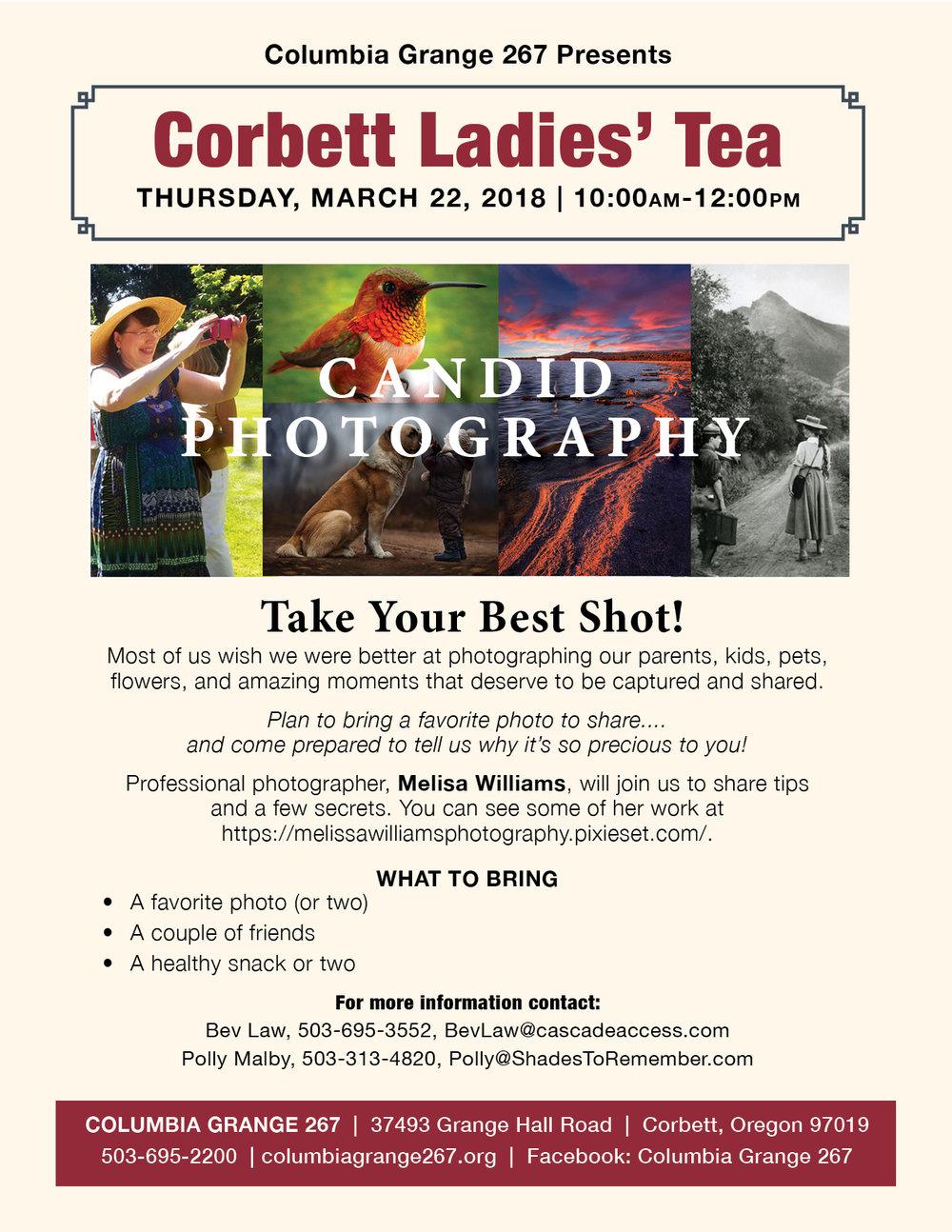 Ladies'TeaFEBRUARY.jpg