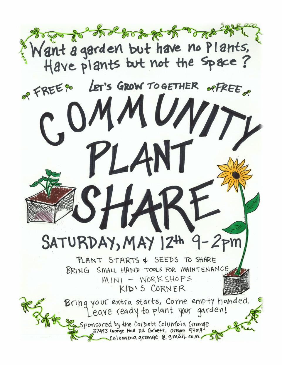 Plant Share.jpeg