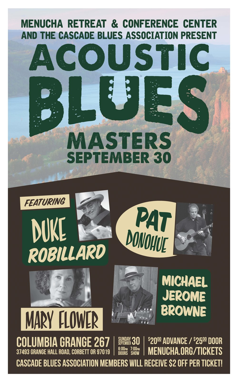 Blues Poster Sept 30 2018.jpg