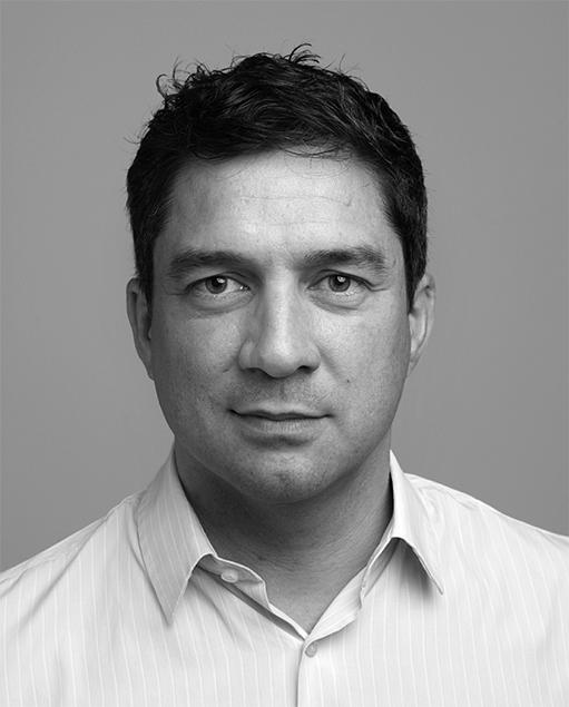 Alvaro Beaulieu +46 70-641 60 00 alvaro@masonbower.com