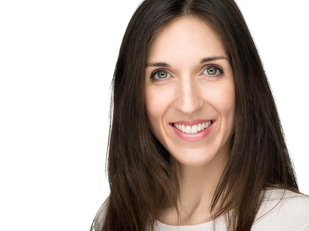 Sabrina Mangiarratti