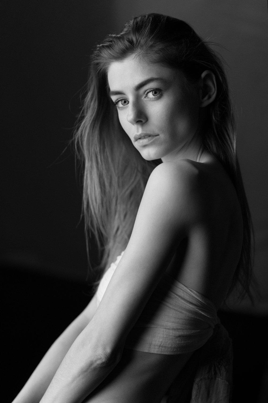Christelle Burrus