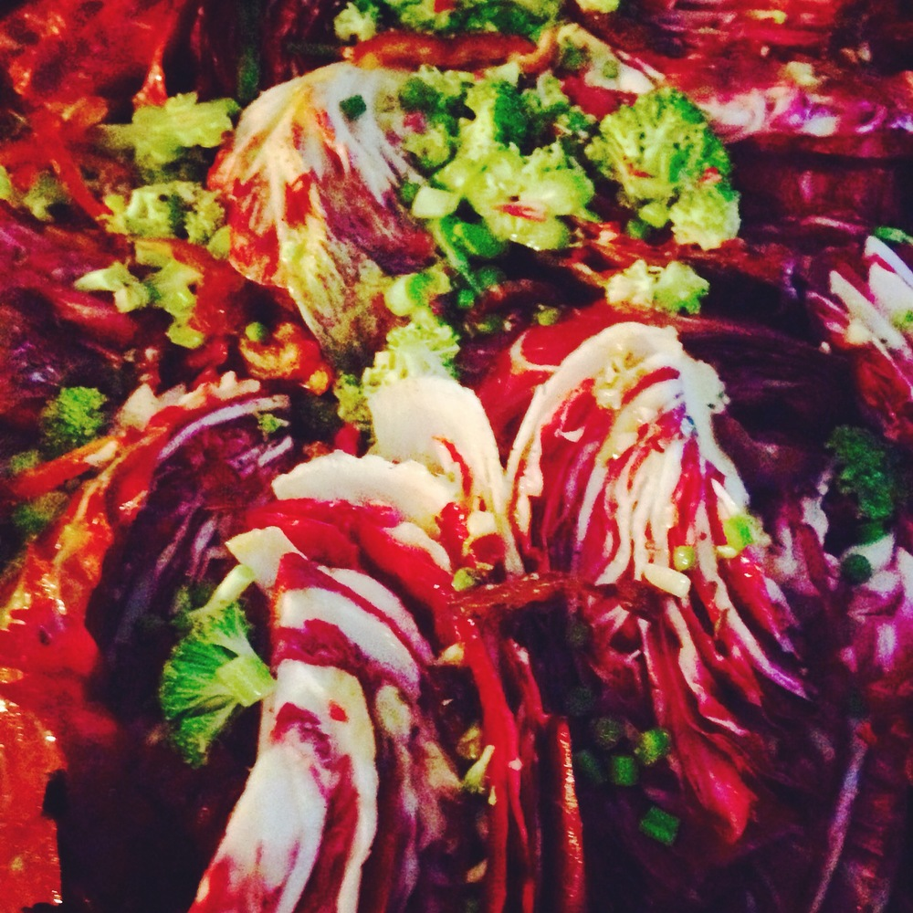 roasted radicchio.JPG