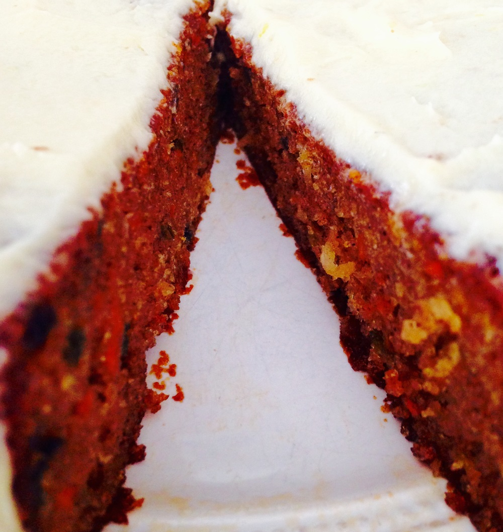 carrot and squash cake.jpg